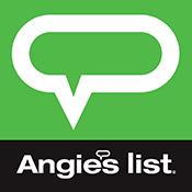 angies_logo1
