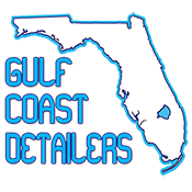 Gulf Coast Detailers – Automotive Mobile Detailing and Professional Hot Water Pressure Washing